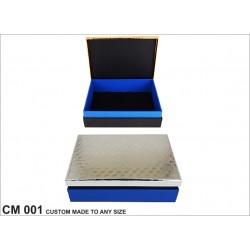 Accessory & Special Made CM001