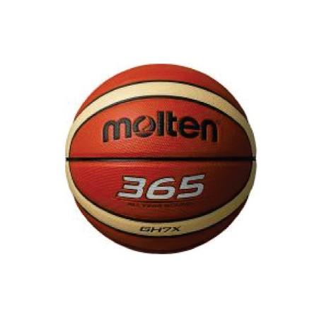 Molten GH7X